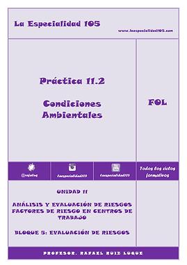 Práctica 11.2_portada-1.png