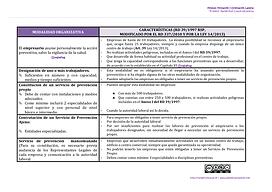 Modalidades_Organizativas.png