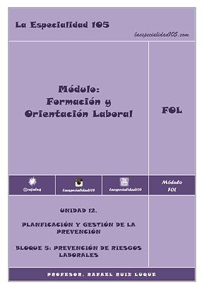 Portada (1).png