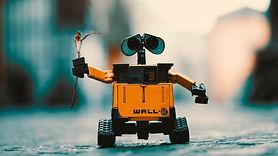 robots_fuerza_trabajo.jpg