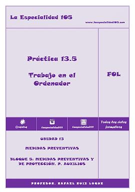 Práctica 13.5_PORTADA-1.png