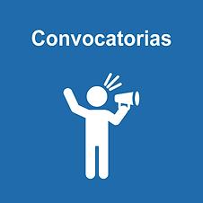mi-convocatorias-1.png