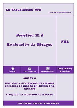 Práctica 11.3_Robótica_portada-1.png
