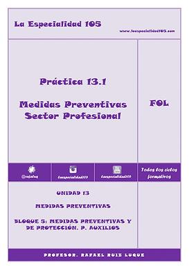 Práctica 13.1_PORTADA-1.png