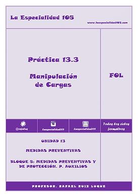 Práctica 13.3_PORTADA-1.png