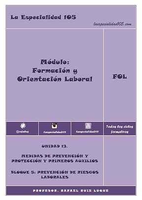 Portada_3.png