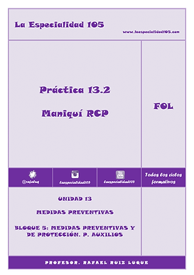 Práctica 13.2_PORTADA-1.png