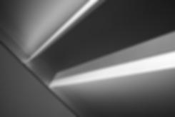 RAILS_19.007_143_Gry.png