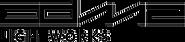 CDM2_horizontal_logo_lightworks_black.pn