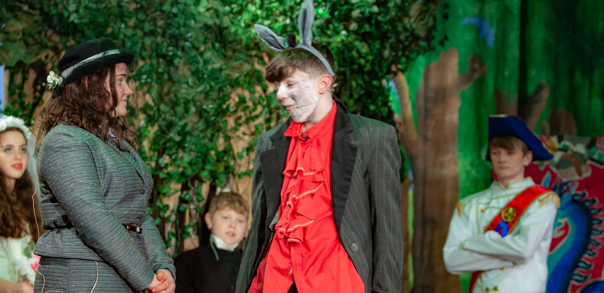 March Production High Res (470).jpg