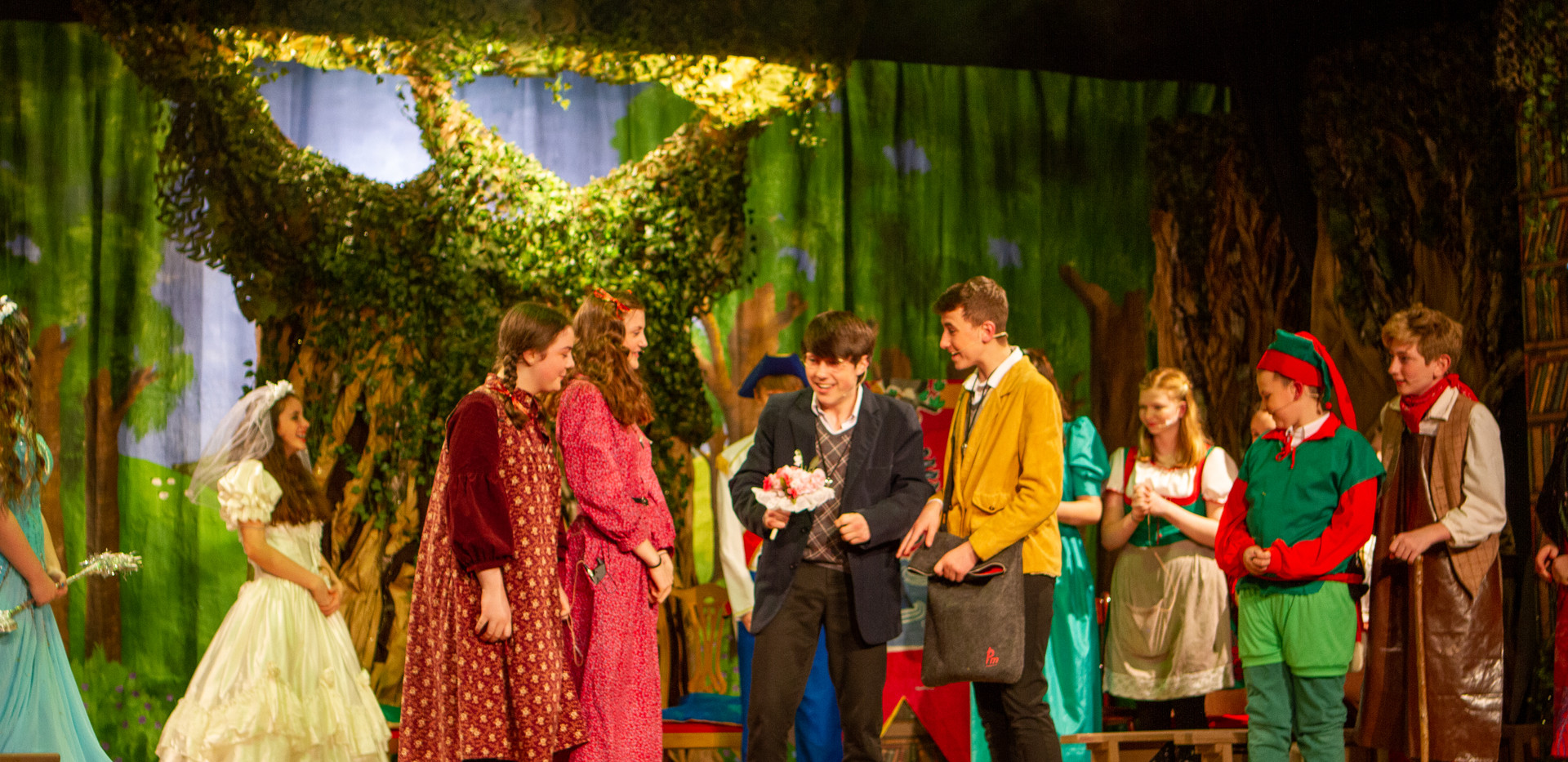 March Production High Res (435).jpg