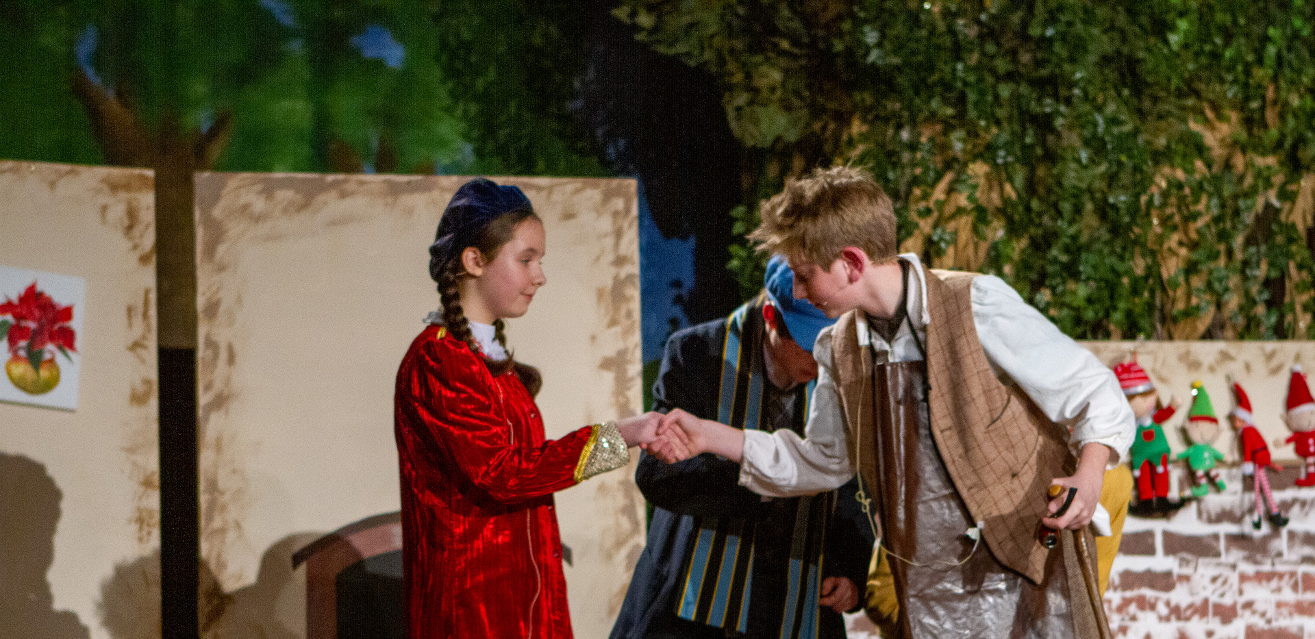 March Production High Res (188).jpg