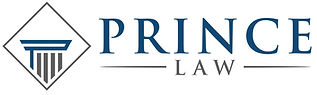 PrinceLaw8-HR-horizontal.jpg