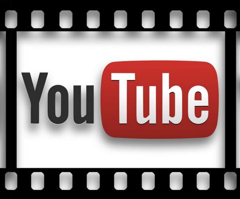 Теперь у нас свой канал на YouTube!