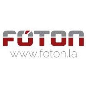 foton.jfif
