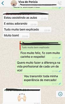 Viva_de_Perícia_Dani_Viana2.jpeg
