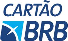 BRB_Cartões.png