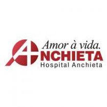 Logo hospital anchieta.jpg