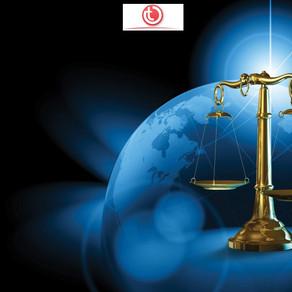 Despesas de perícia determinada de ofício pelo magistrado devem ser rateadas antecipadamente pelas p