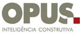 Opus Construtora_edited.jpg