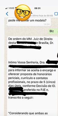 Viva_de_Perícia_Dani_Viana1.jpeg