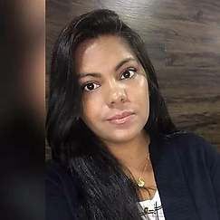 Daniella Viana Perita Judicial.webp