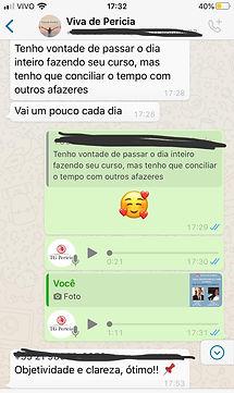 Viva_de_Perícia_Dani_Viana4.jpeg