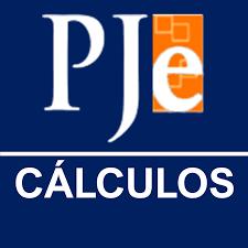 PJE Calc - A Associação dos Advogados de São Paulo (AASP) enviou oficio ao TST e CSJT