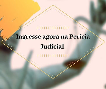curso ingresse na pericia judicial 3.jpe