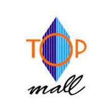 top mall.jfif