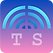 TS icon improved.png