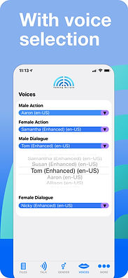 iPhone Voices 6.5.jpg