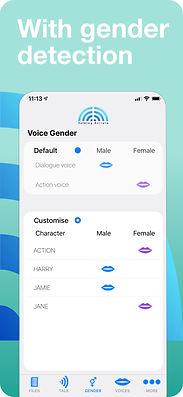 Iphone Gender 6.5.jpg