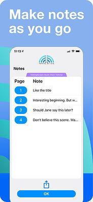 Iphone Notes 6.5.jpg