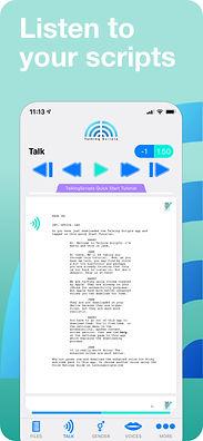 iPhone Talk 6.5.jpg