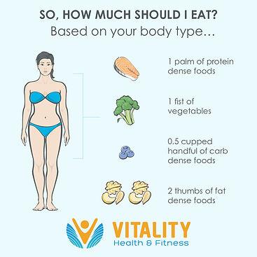 vitality facebook adsArtboard 6.jpg