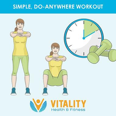 vitality facebook adsArtboard 1.jpg