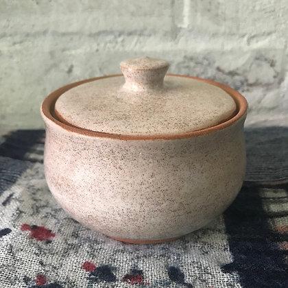 Speckly Jar