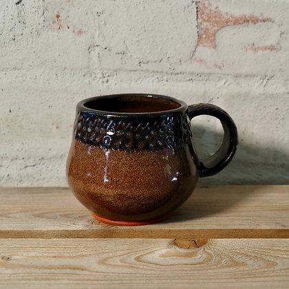 Redstone Mug 4