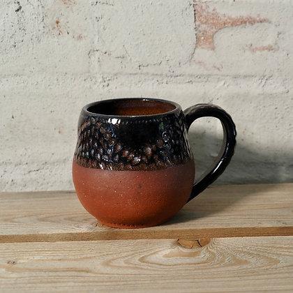 Redstone Mug 2