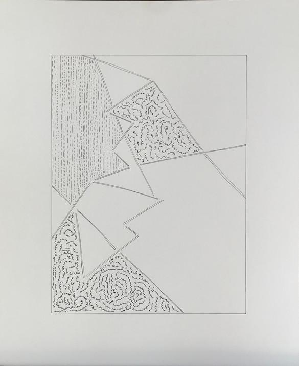 Project 1: Line Variation