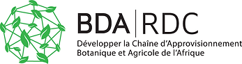 BDA-DRC Logo 1.png