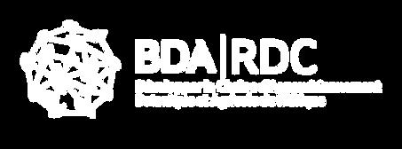 BDA-DRC_whiteLogo.png