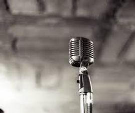 microphone%20image_edited.jpg