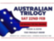 22.02 Australian Trilogy screen.jpg