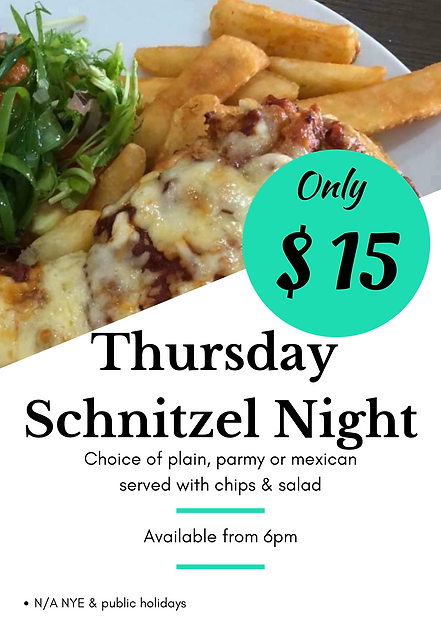 Schnitty Night poster image.png
