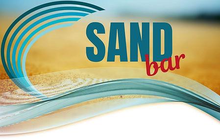 Sand bar_edited.jpg
