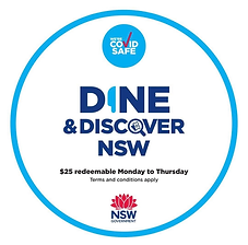 Dine & discover image.PNG