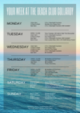 Copy of Your Week At The Beach Club.png