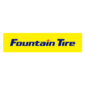 fountain tire.png